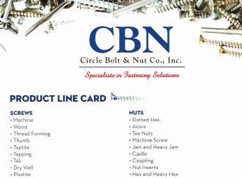 line-card-clickable