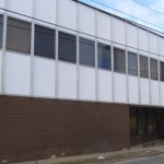 rsz_building