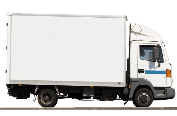 rsz_cargo-truck-1