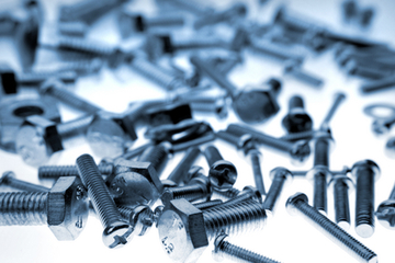 rsz_dreamstime_3182166-fastener-products