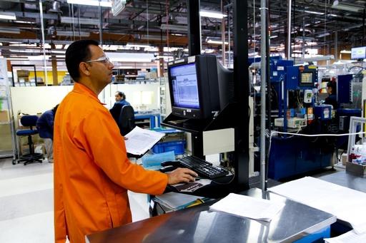 rsz_warehouse-worker